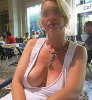 porno rencontre dans la rue